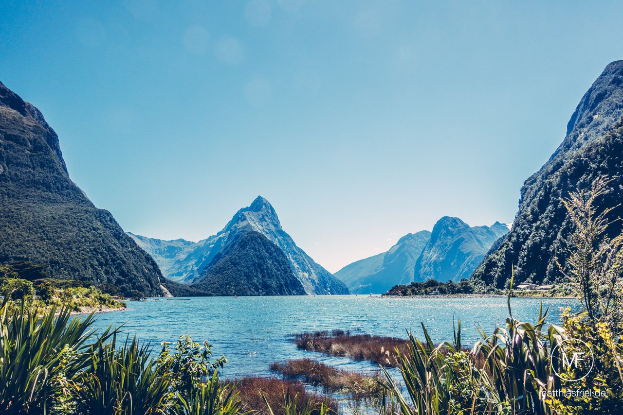 new-zealand-south-island-travel-photography-matthias-friel_0225