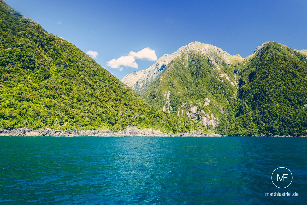new-zealand-south-island-travel-photography-matthias-friel_0234