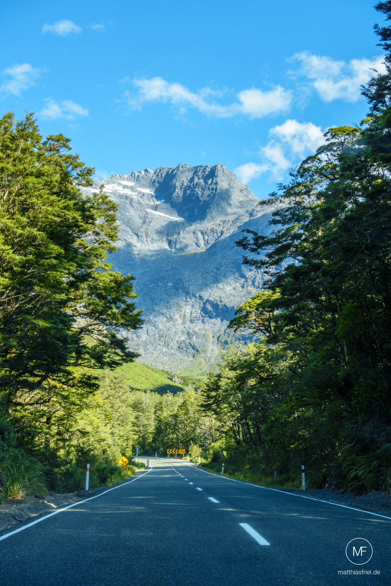new-zealand-south-island-travel-photography-matthias-friel_0244