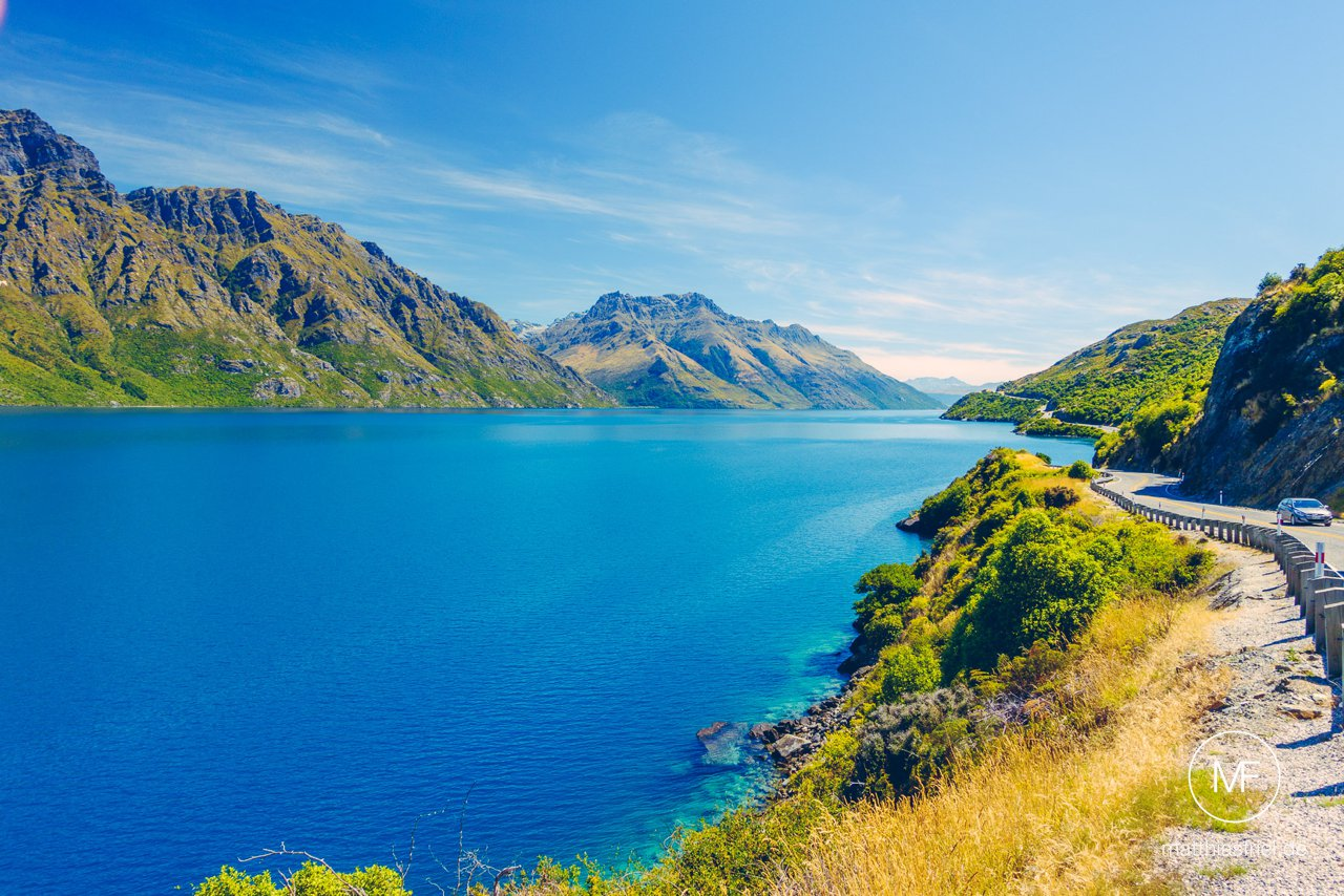 new-zealand-south-island-travel-photography-matthias-friel_0250