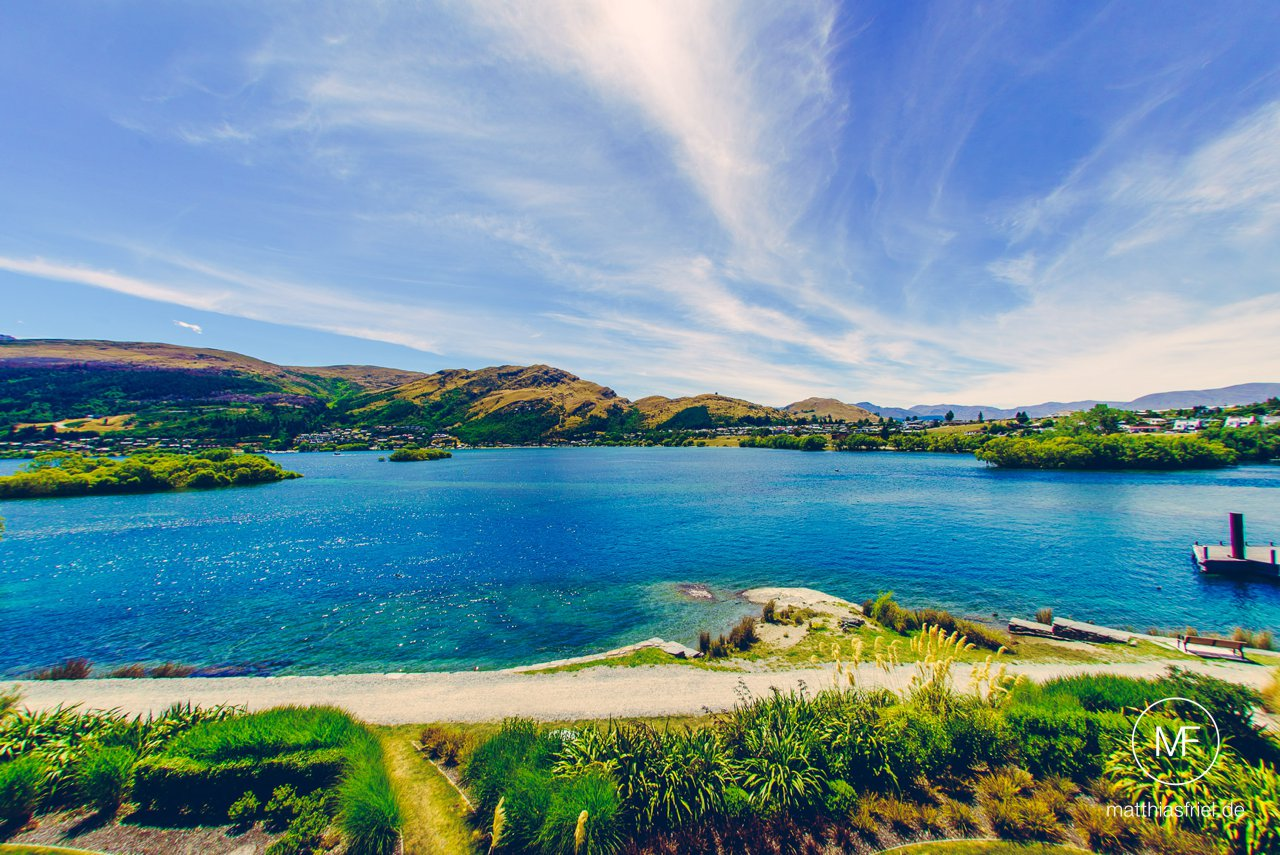 new-zealand-south-island-travel-photography-matthias-friel_0255