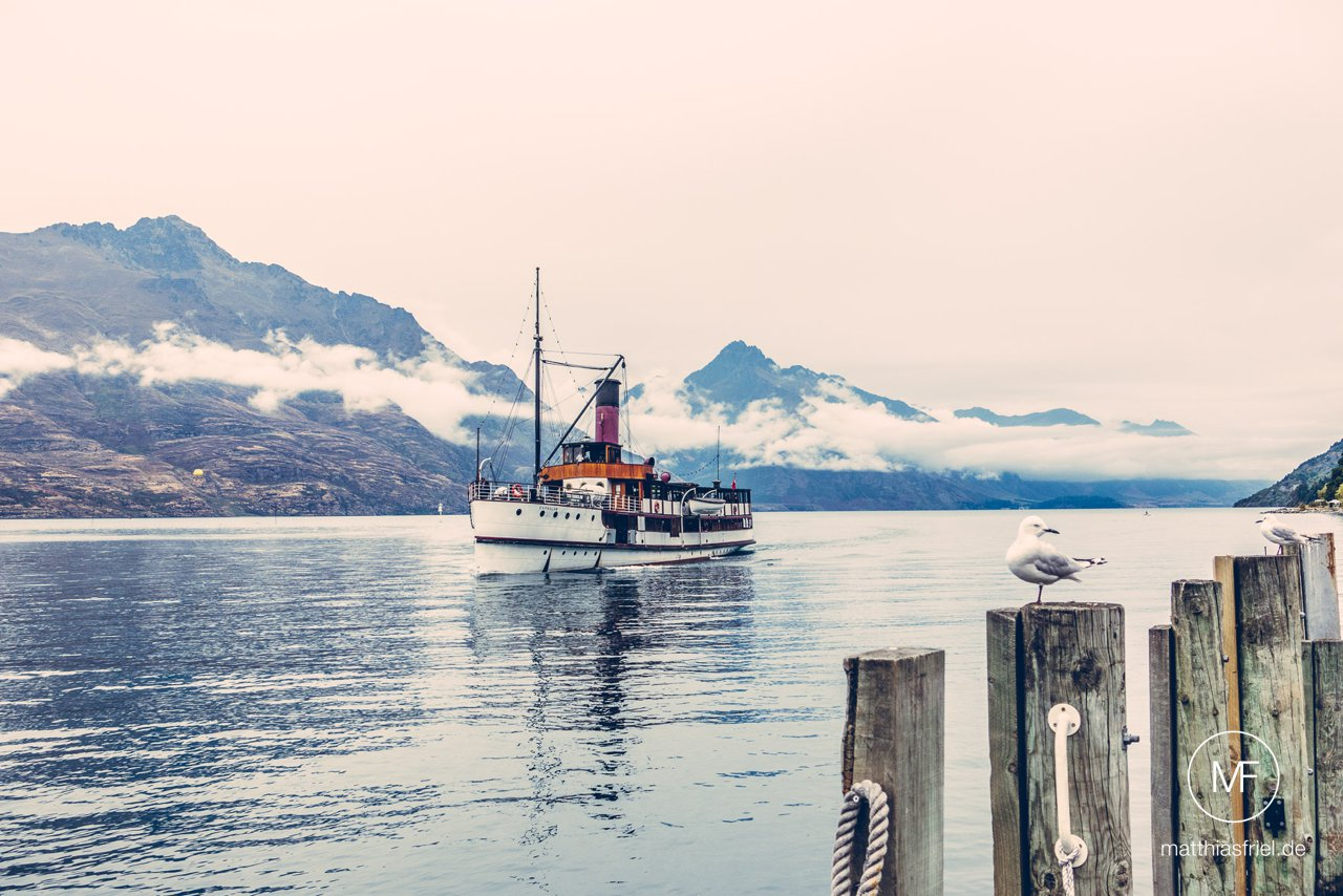 new-zealand-south-island-travel-photography-matthias-friel_0277