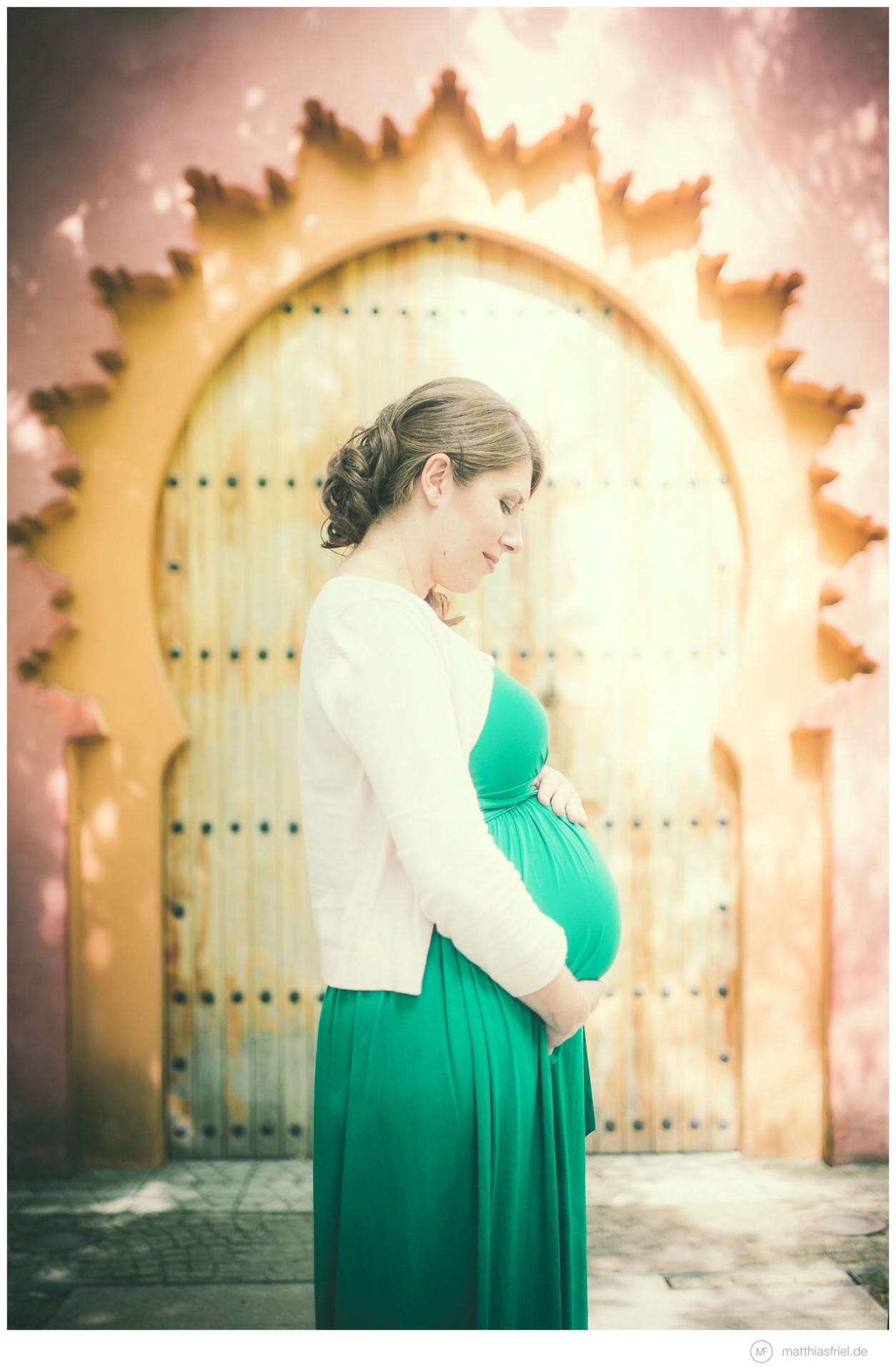 babybauchshoting-schwangerschaft-berlin_0005