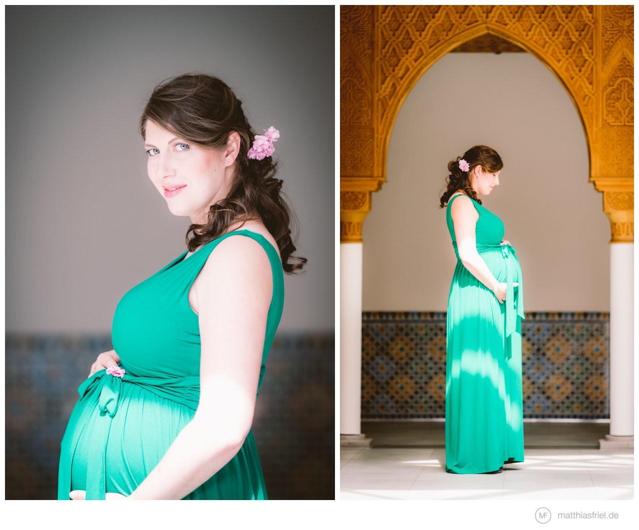 babybauchshoting-schwangerschaft-berlin_0006