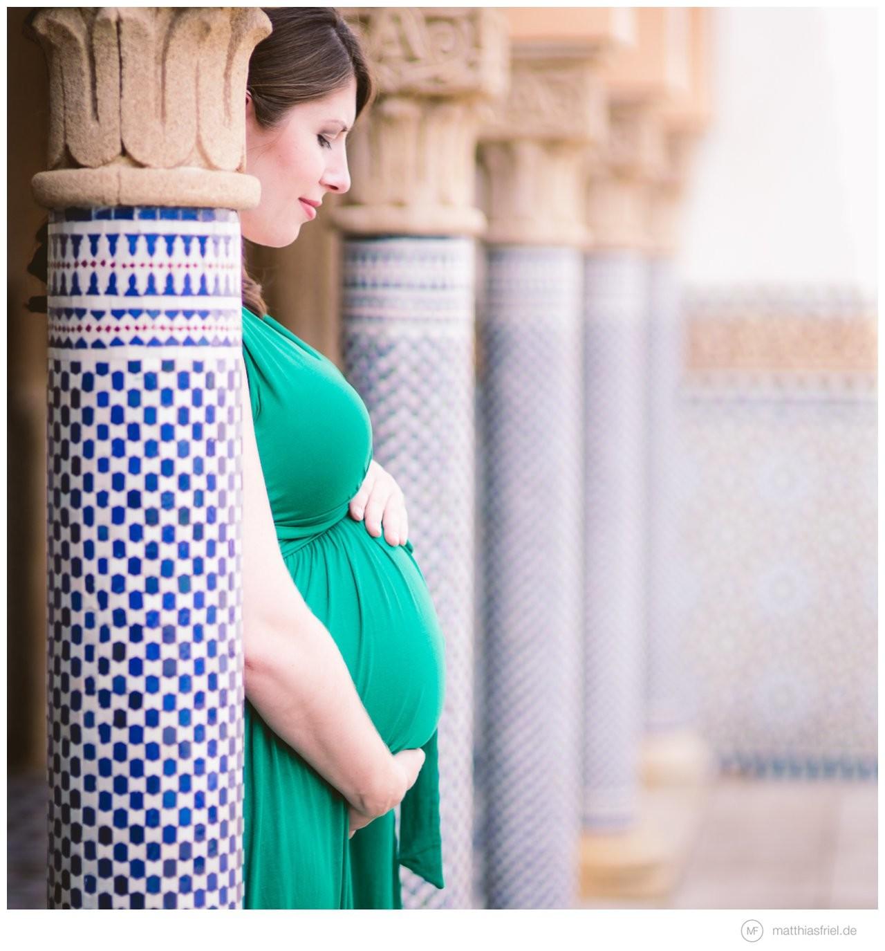 babybauchshoting-schwangerschaft-berlin_0007