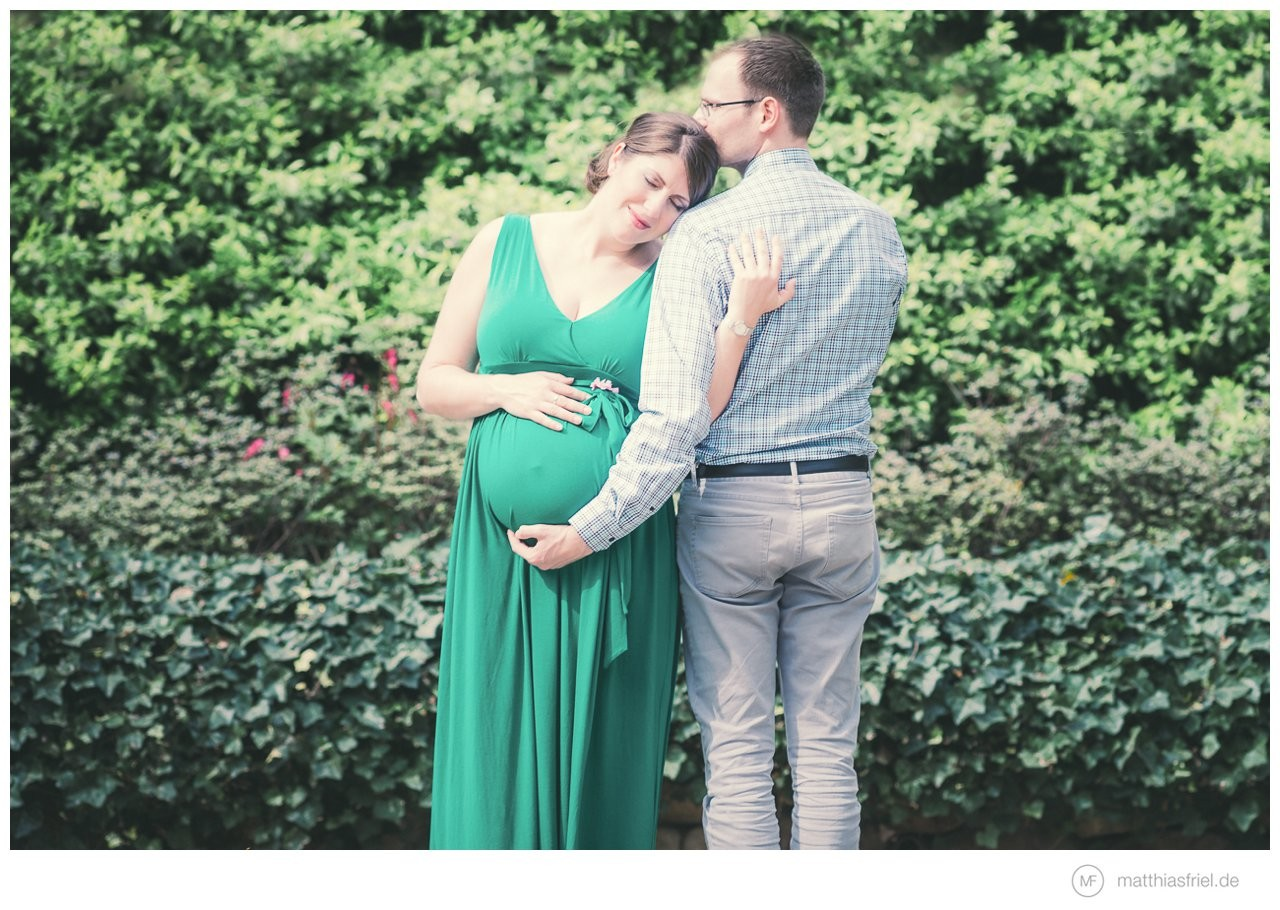 babybauchshoting-schwangerschaft-berlin_0014