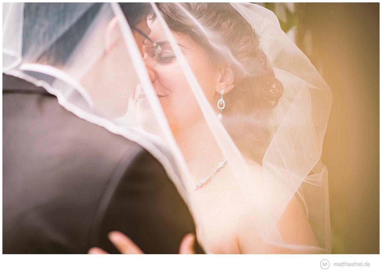 traumhafte Hochzeit auf dem Hochzeitshof Glaisin