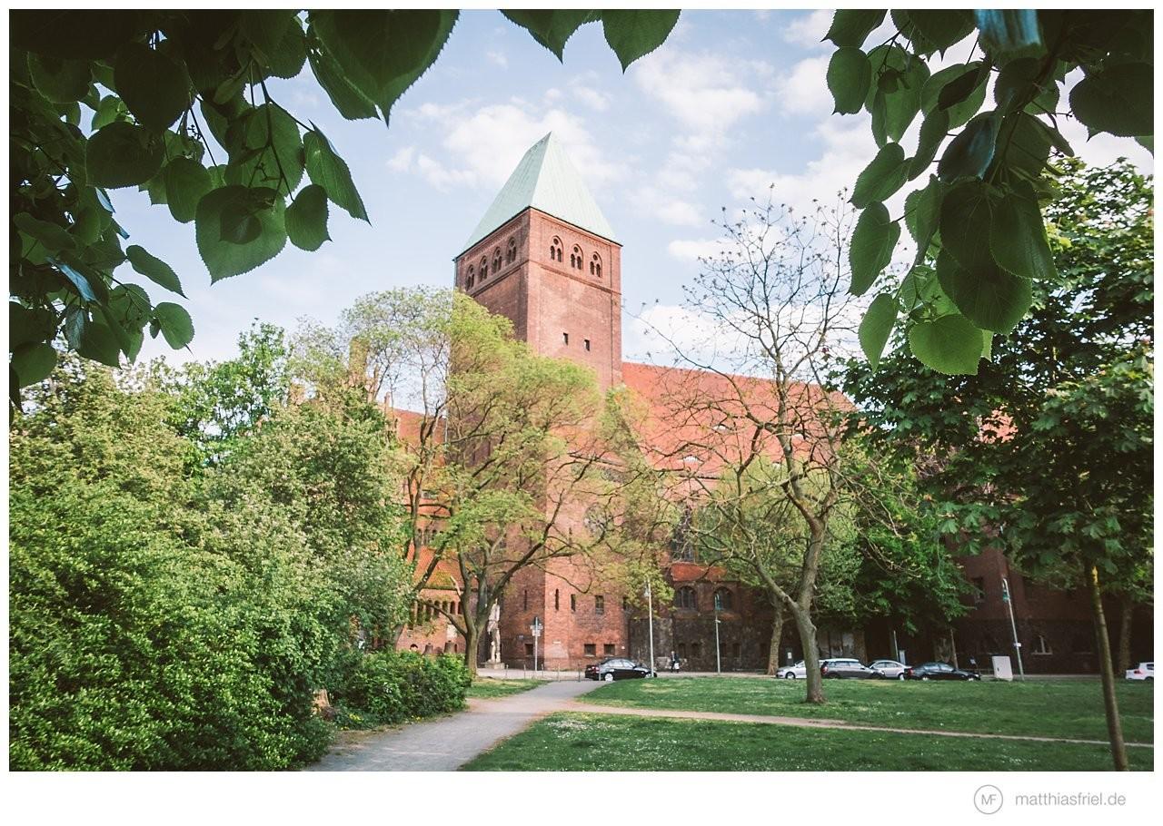 hochzeitsfotograf-berlin-maerkisches-museum_0021