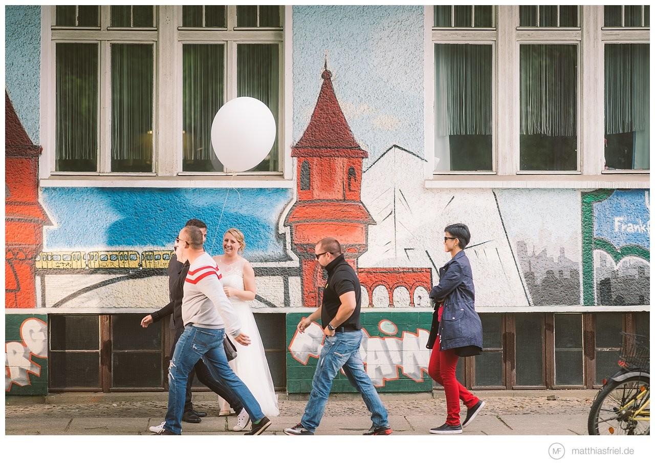 hochzeitsfotograf-berlin-maerkisches-museum_0049