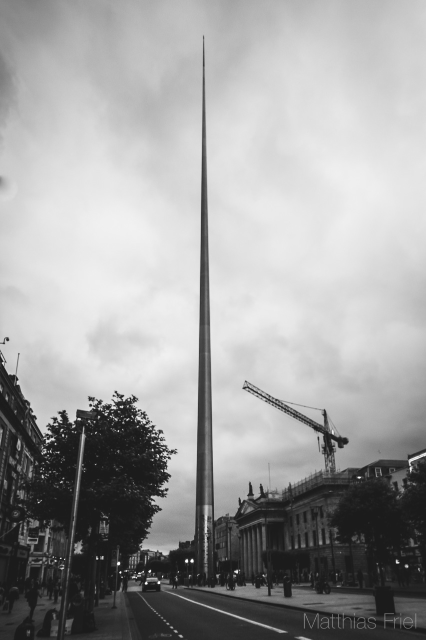 dublin-travel-matthias-friel-003