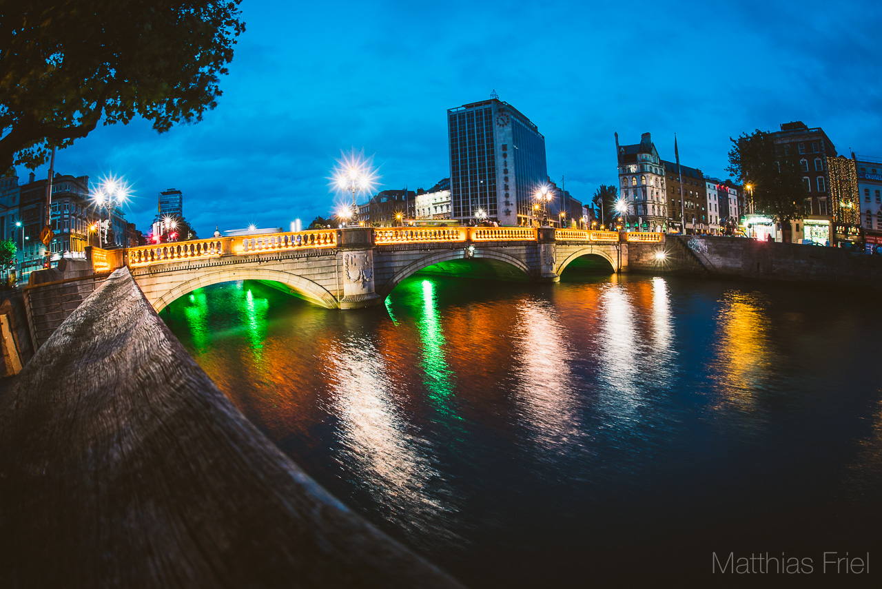 dublin-travel-matthias-friel-038