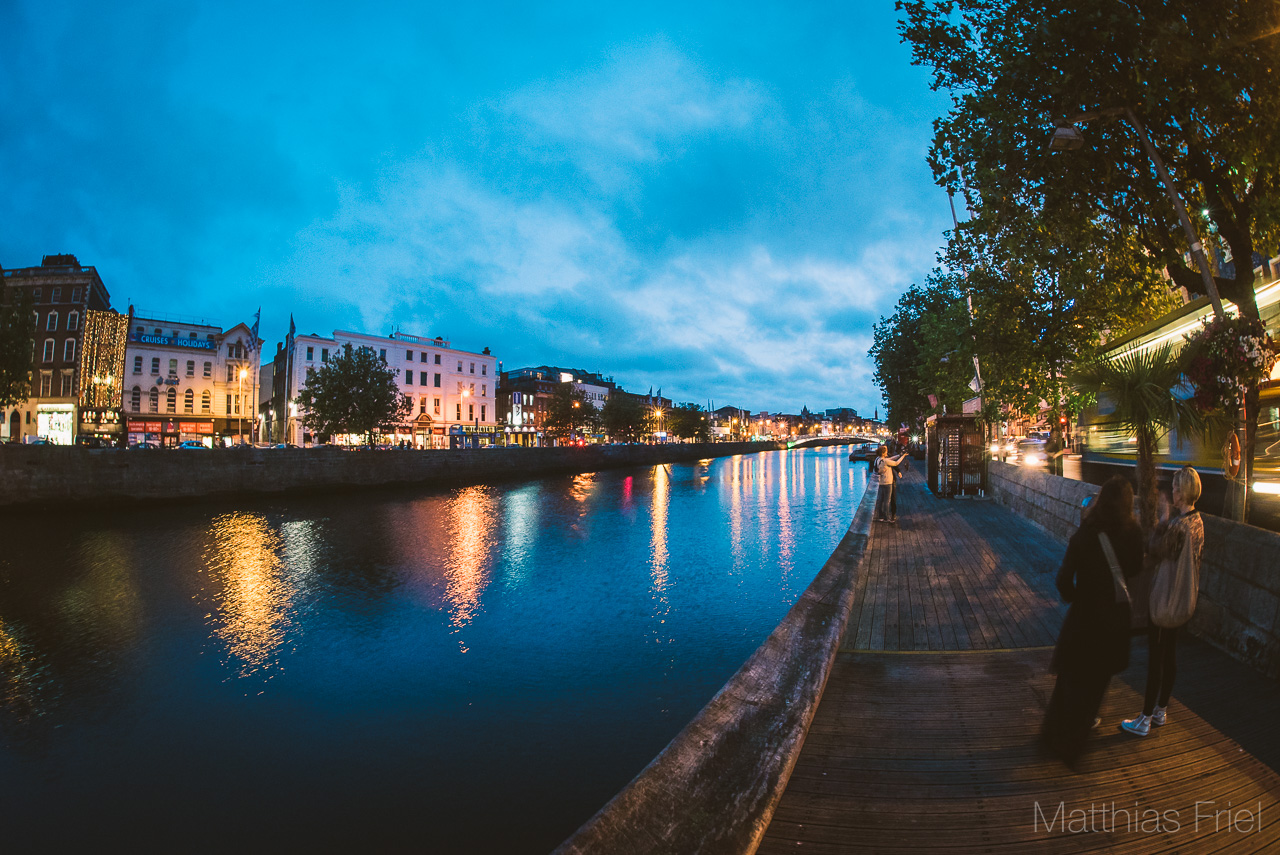 dublin-travel-matthias-friel-039