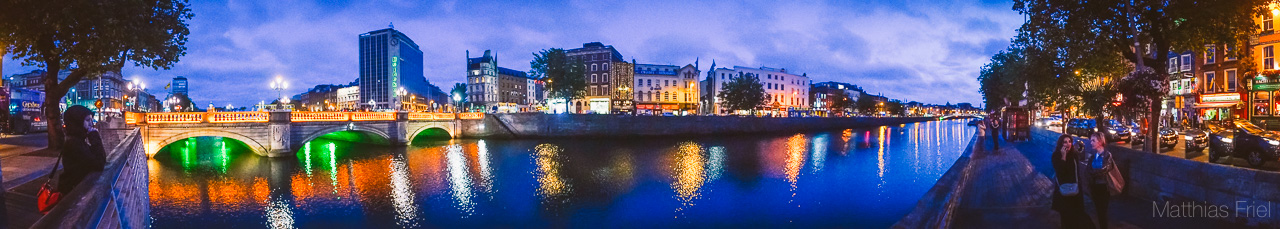 dublin-travel-matthias-friel-040
