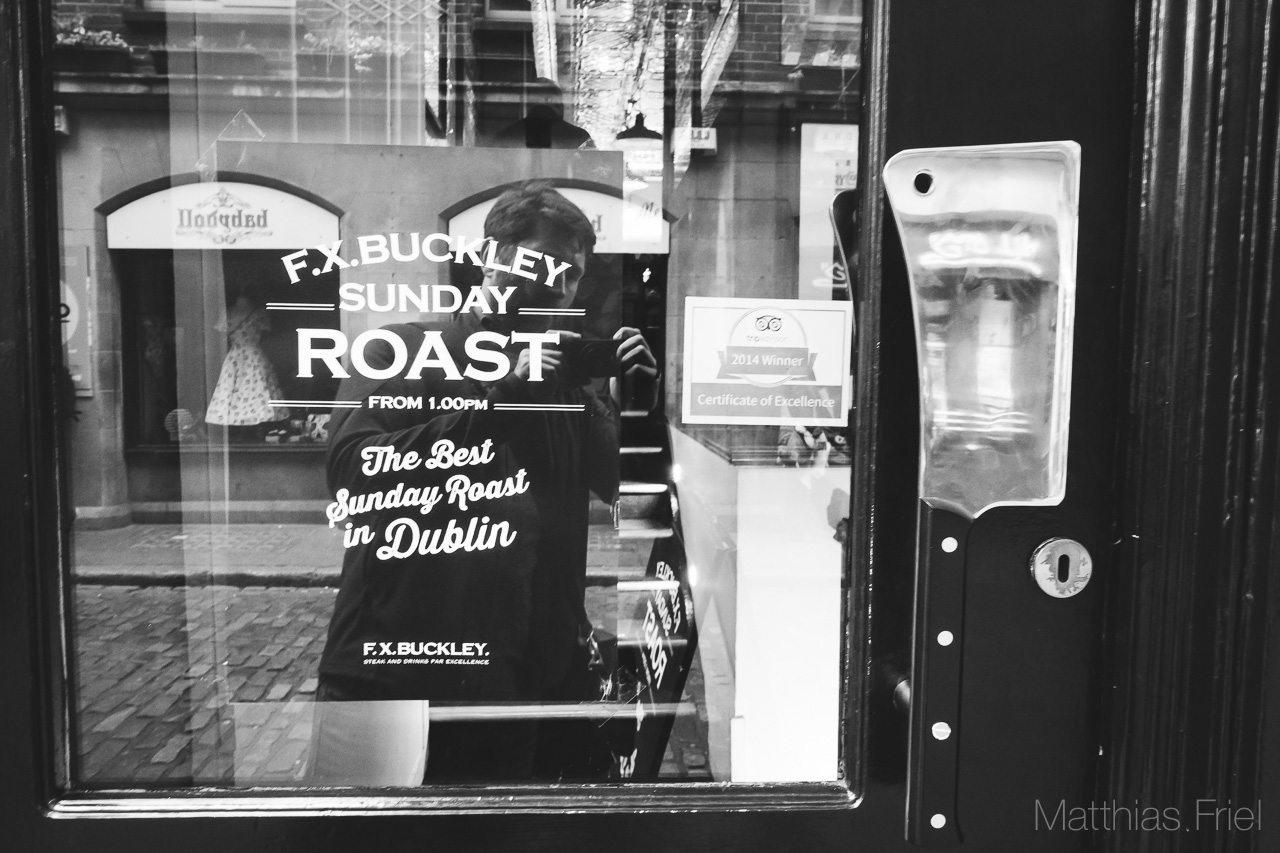 dublin-travel-matthias-friel-062