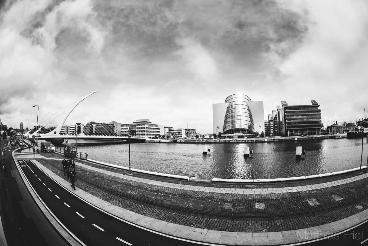 dublin-travel-matthias-friel-078