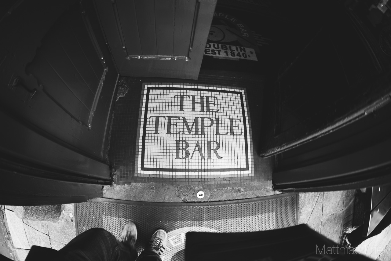 dublin-travel-temple-bar