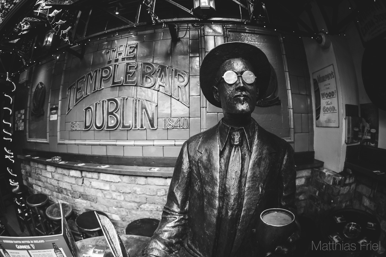 dublin-travel-matthias-friel-083