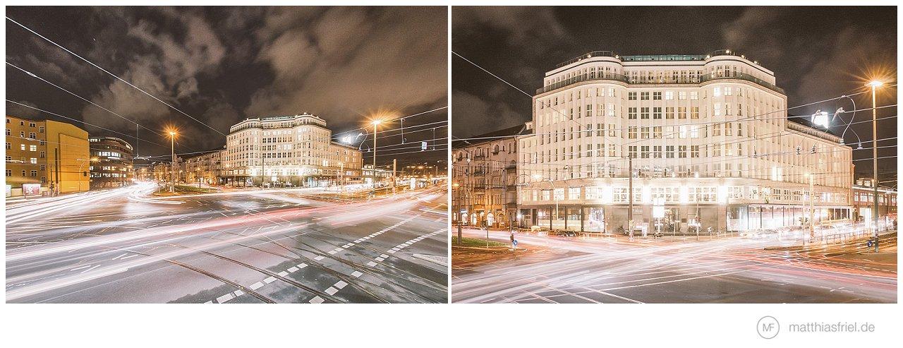 hochzeit-berlin-fernsehturm-alex-soho-house-matthias-friel_0060