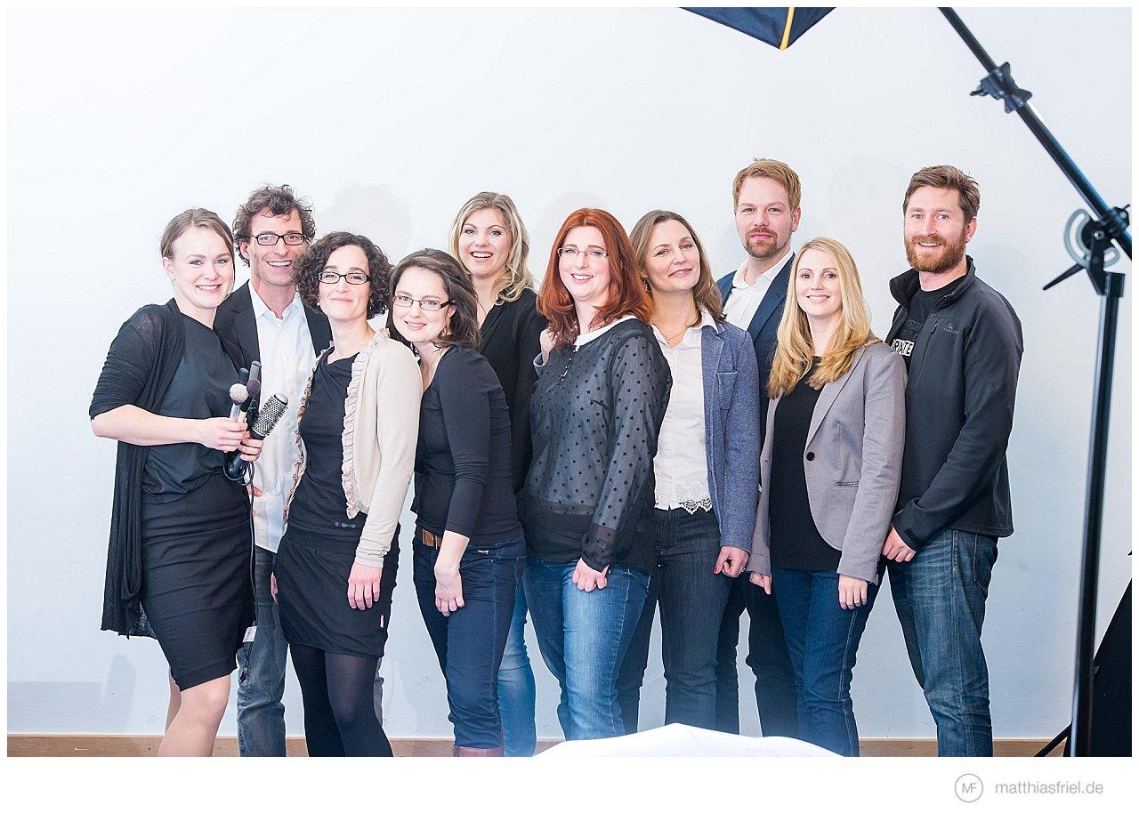 Businessfotos-Teambilder-Porträtaufnahmen_0001