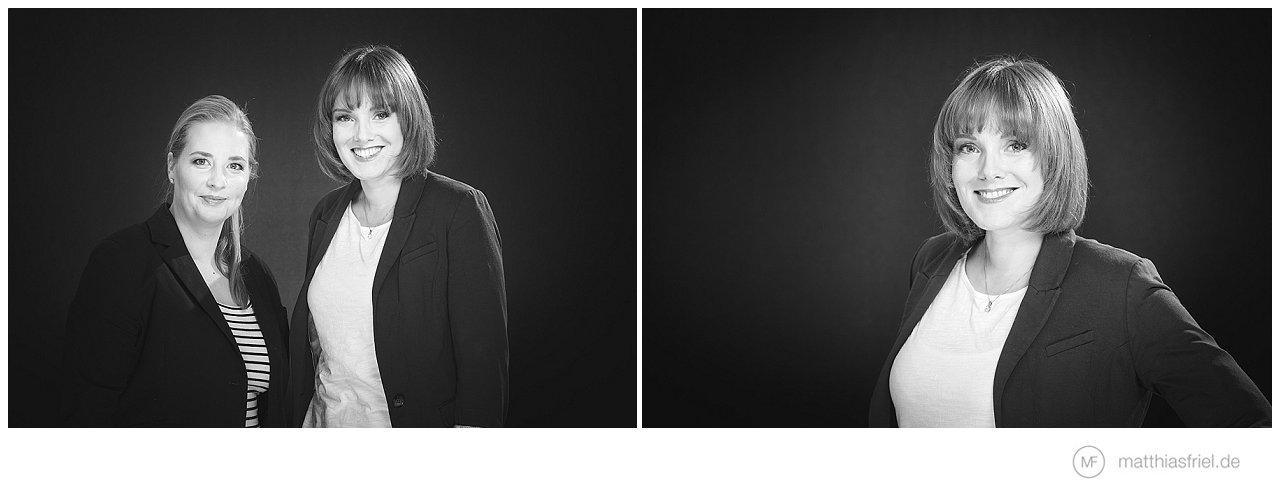 Businessfotos-Teambilder-Porträtaufnahmen_0002