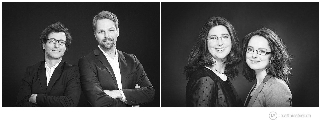 Businessfotos-Teambilder-Porträtaufnahmen_0003