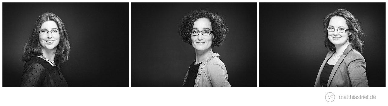 Businessfotos-Teambilder-Porträtaufnahmen_0005