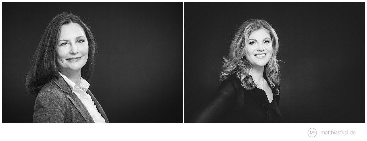 Businessfotos-Teambilder-Porträtaufnahmen_0006