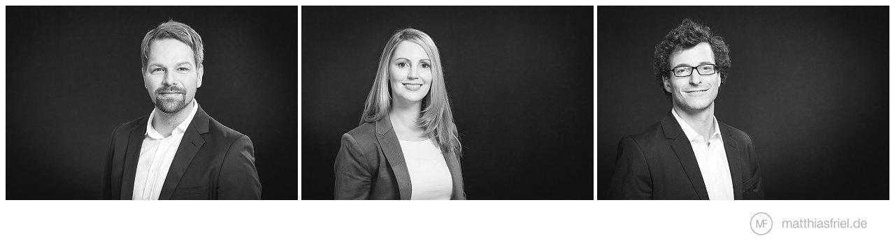 Businessfotos-Teambilder-Porträtaufnahmen_0007
