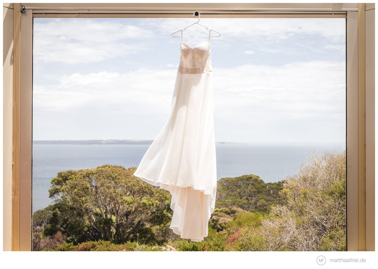 Wedding-Kangaroo-Island-Australia-Jane-Simon-033