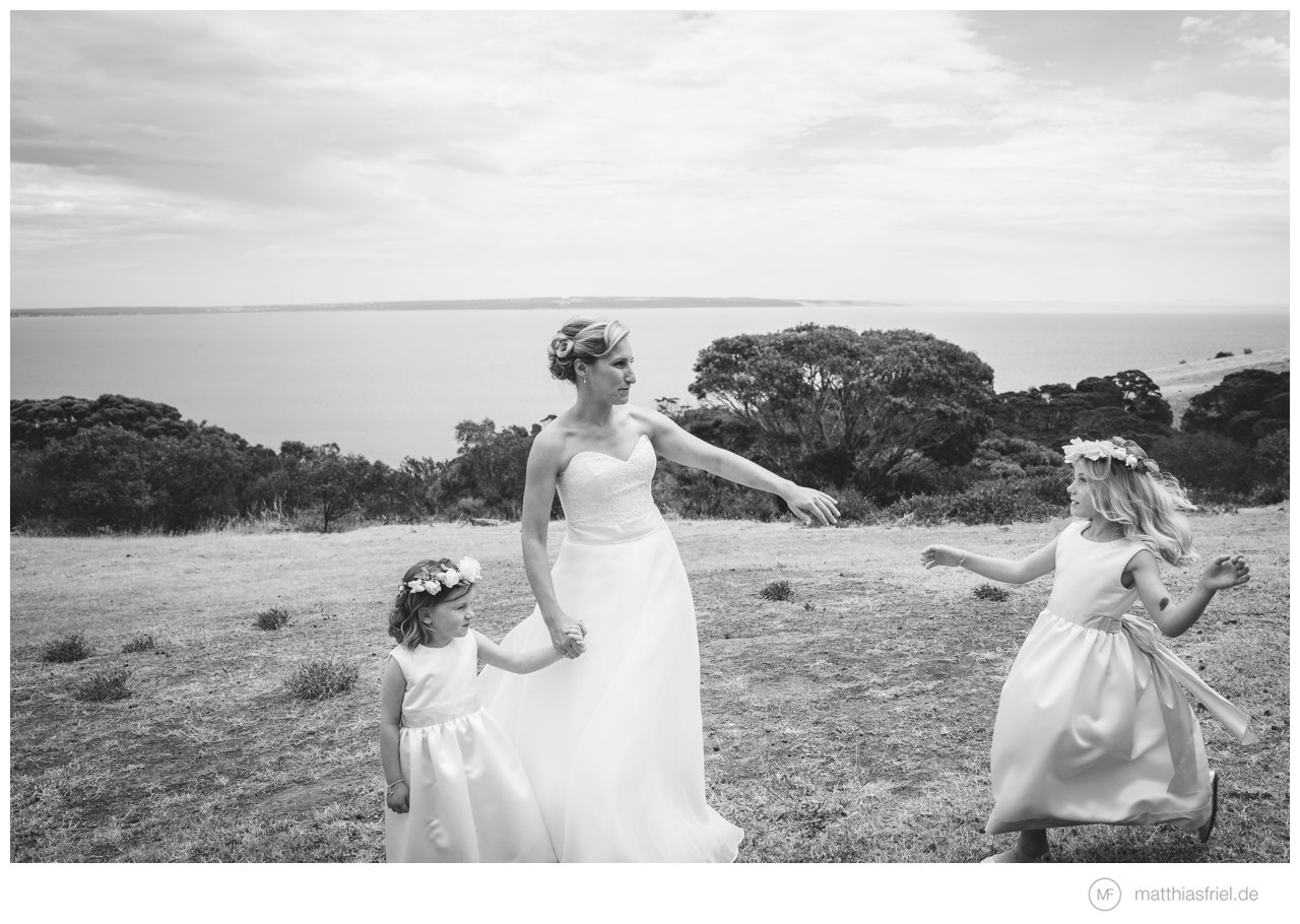 Wedding-Kangaroo-Island-Australia-Jane-Simon-045
