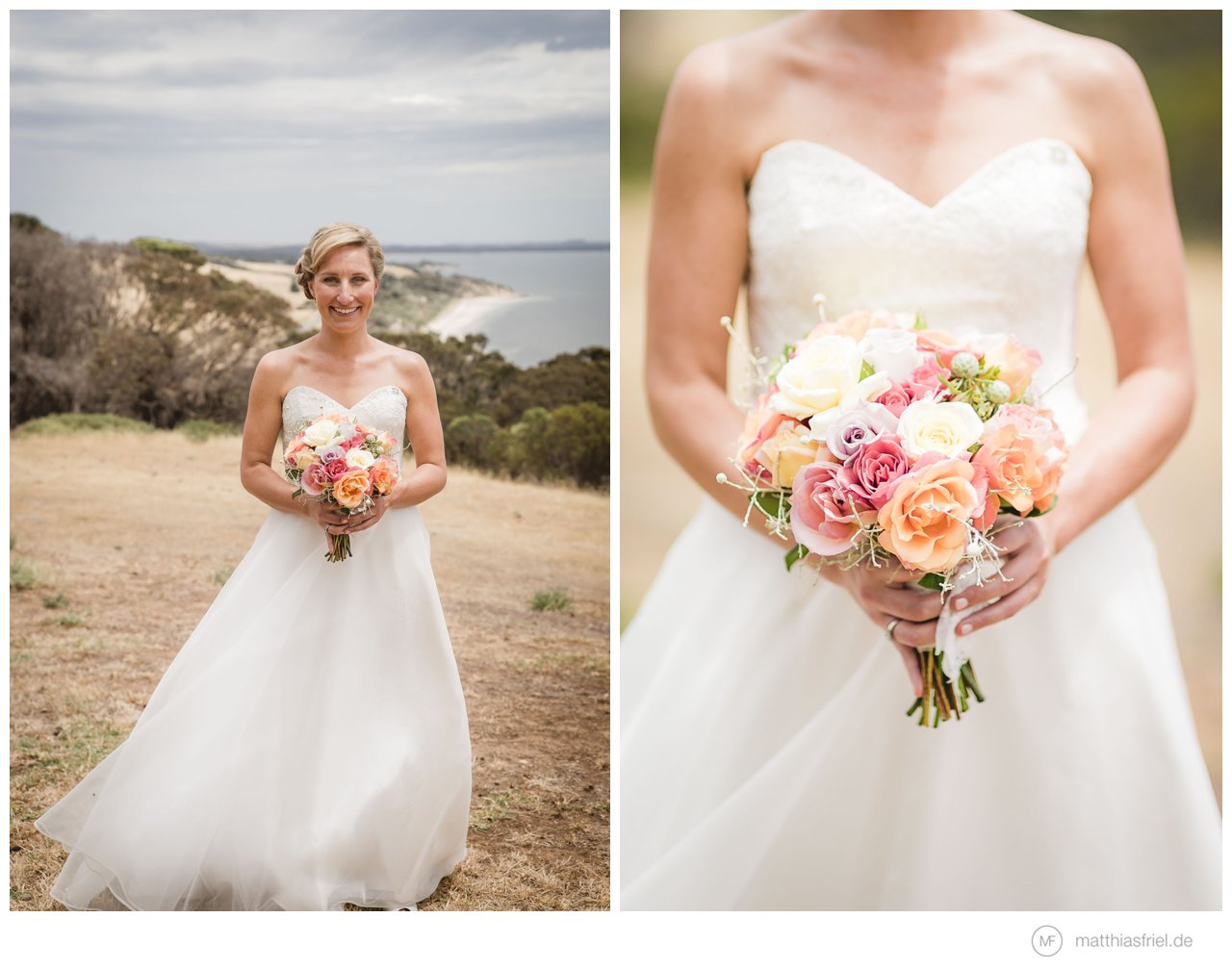 Wedding-Kangaroo-Island-Australia-Jane-Simon-046