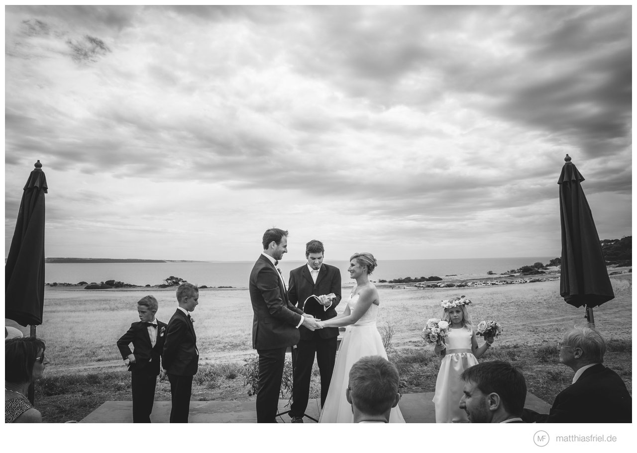 Wedding-Kangaroo-Island-Australia-Jane-Simon-057
