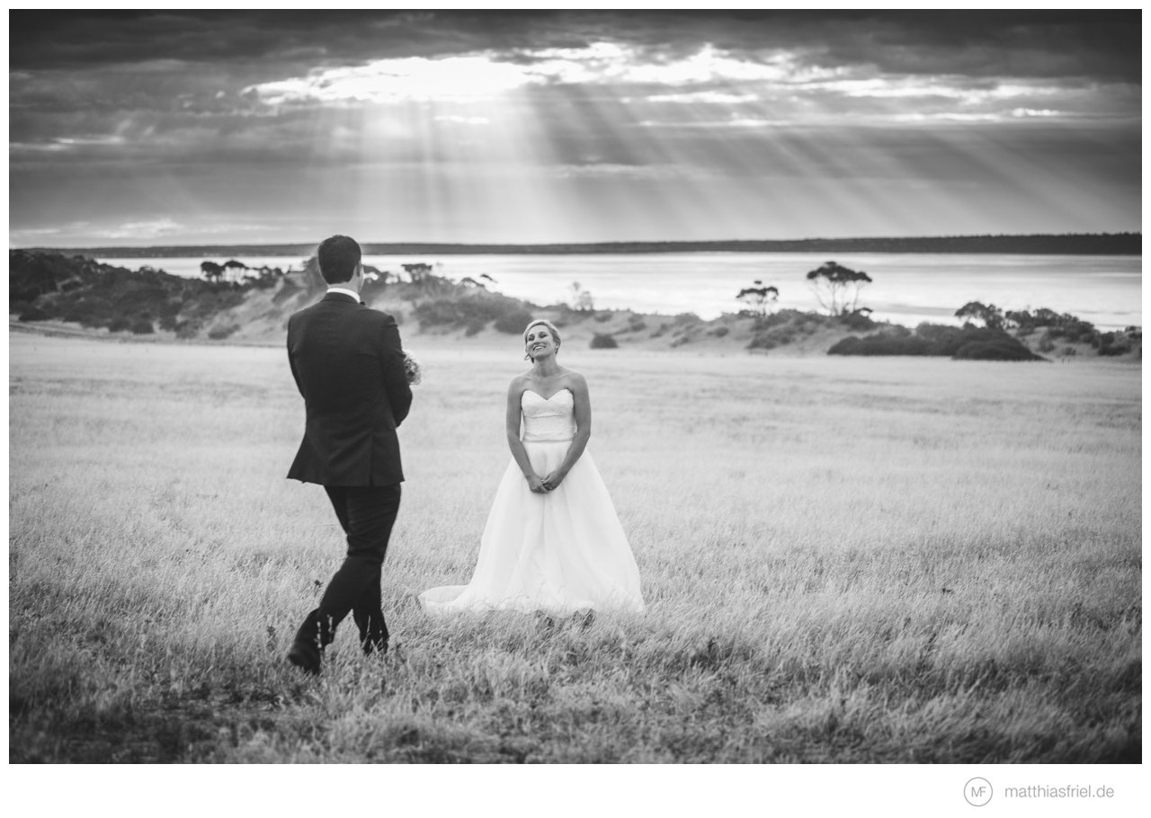 Wedding-Kangaroo-Island-Australia-Jane-Simon-082