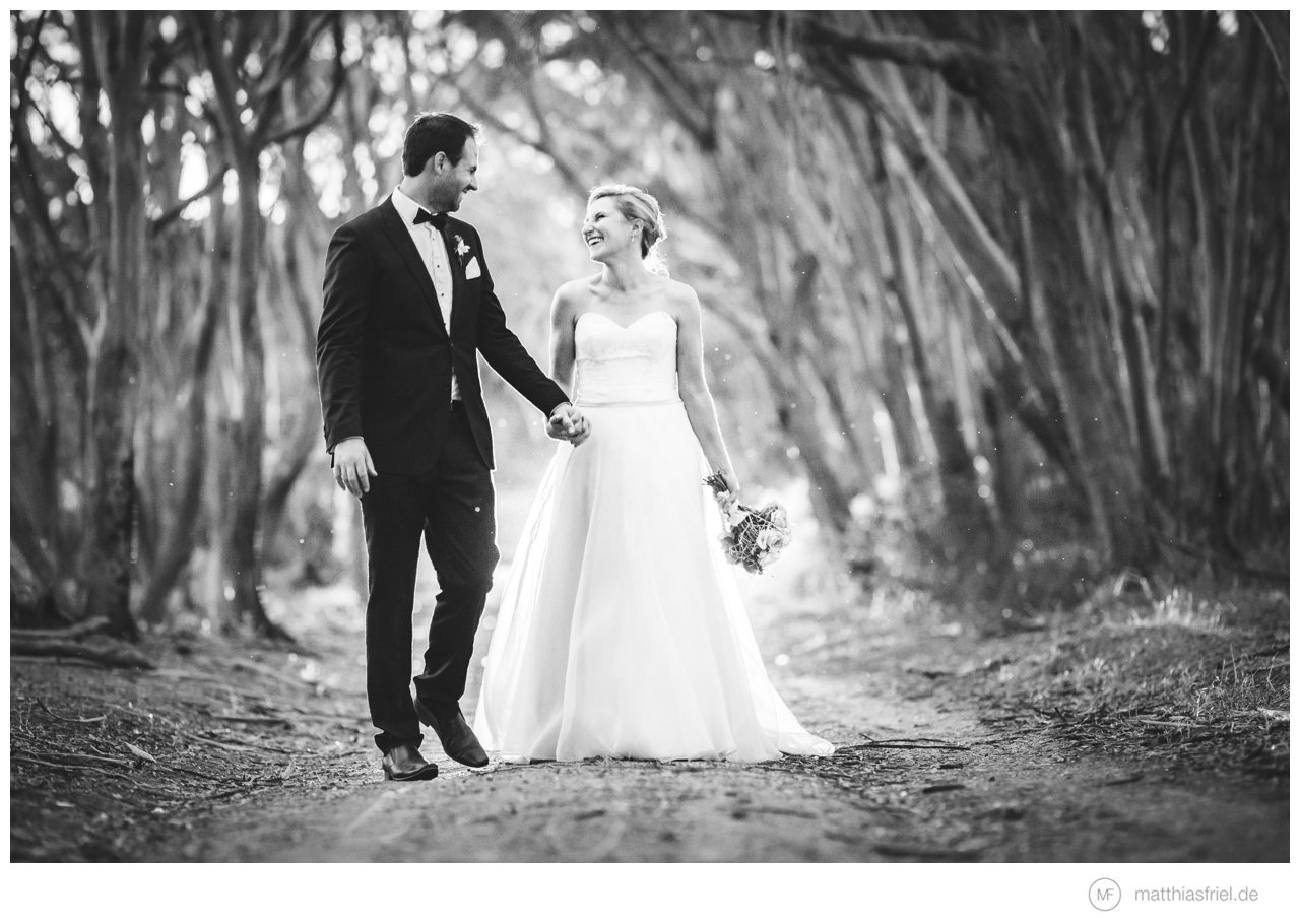 Wedding-Kangaroo-Island-Australia-Jane-Simon-091