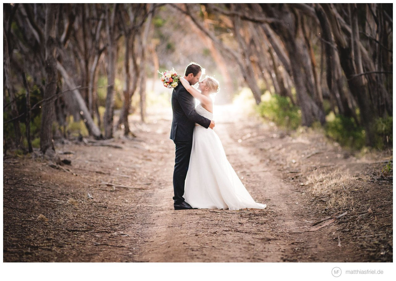 Wedding-Kangaroo-Island-Australia-Jane-Simon-092