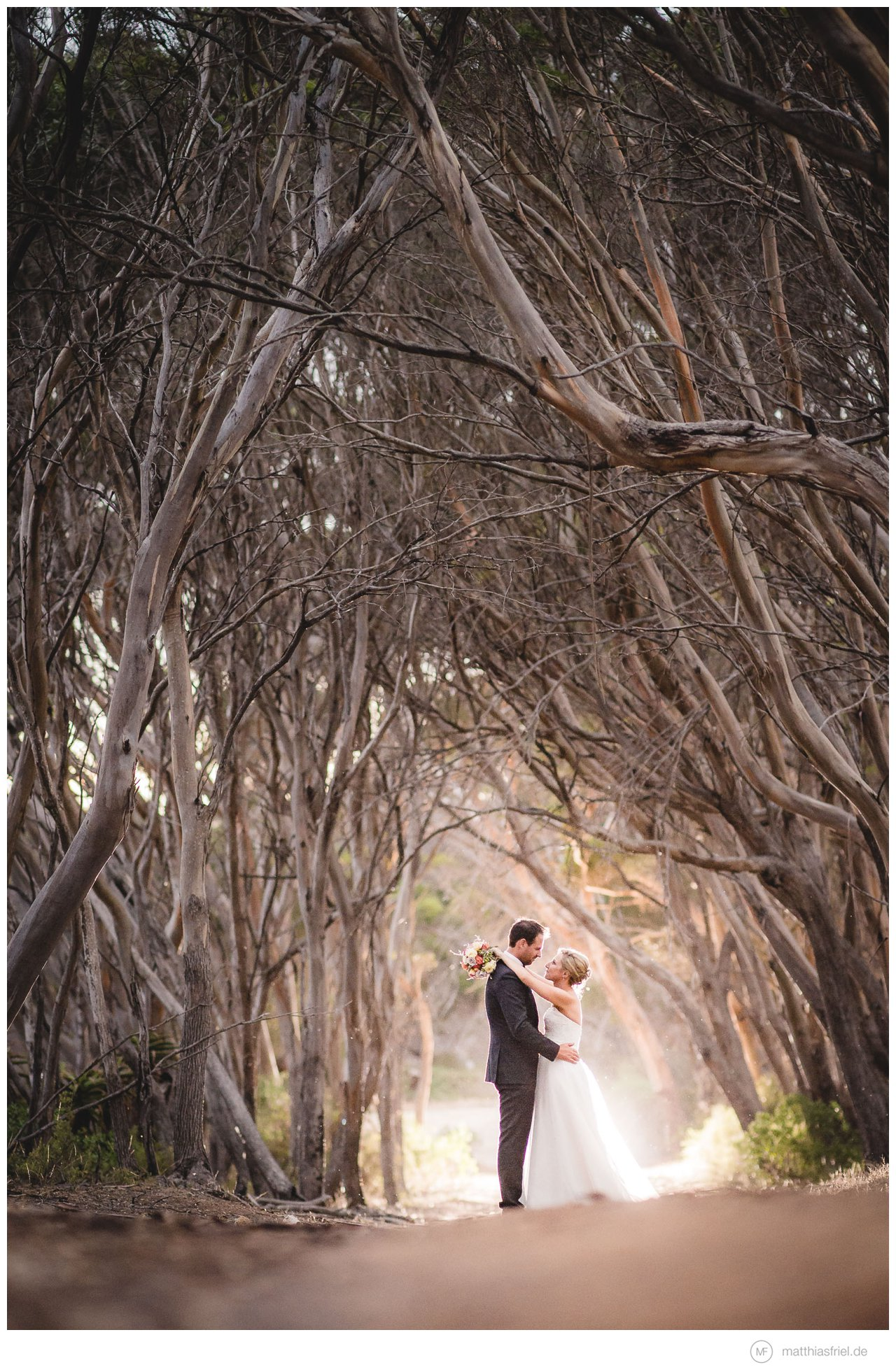 Wedding-Kangaroo-Island-Australia-Jane-Simon-093