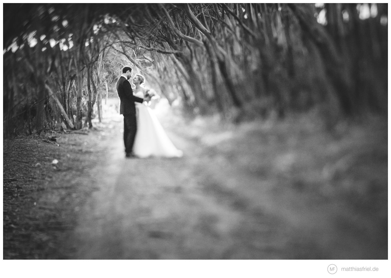 Wedding-Kangaroo-Island-Australia-Jane-Simon-094