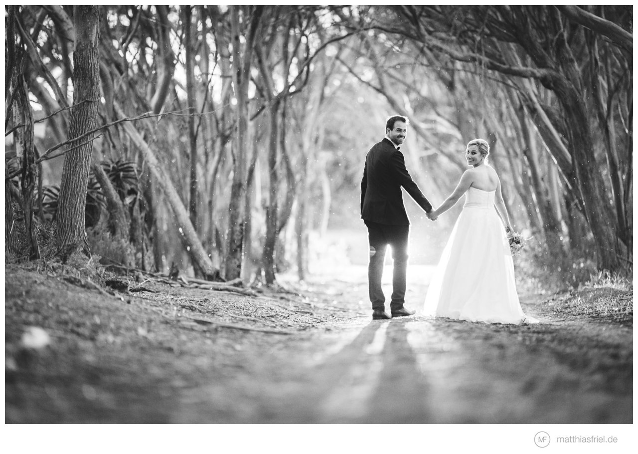 Wedding-Kangaroo-Island-Australia-Jane-Simon-096