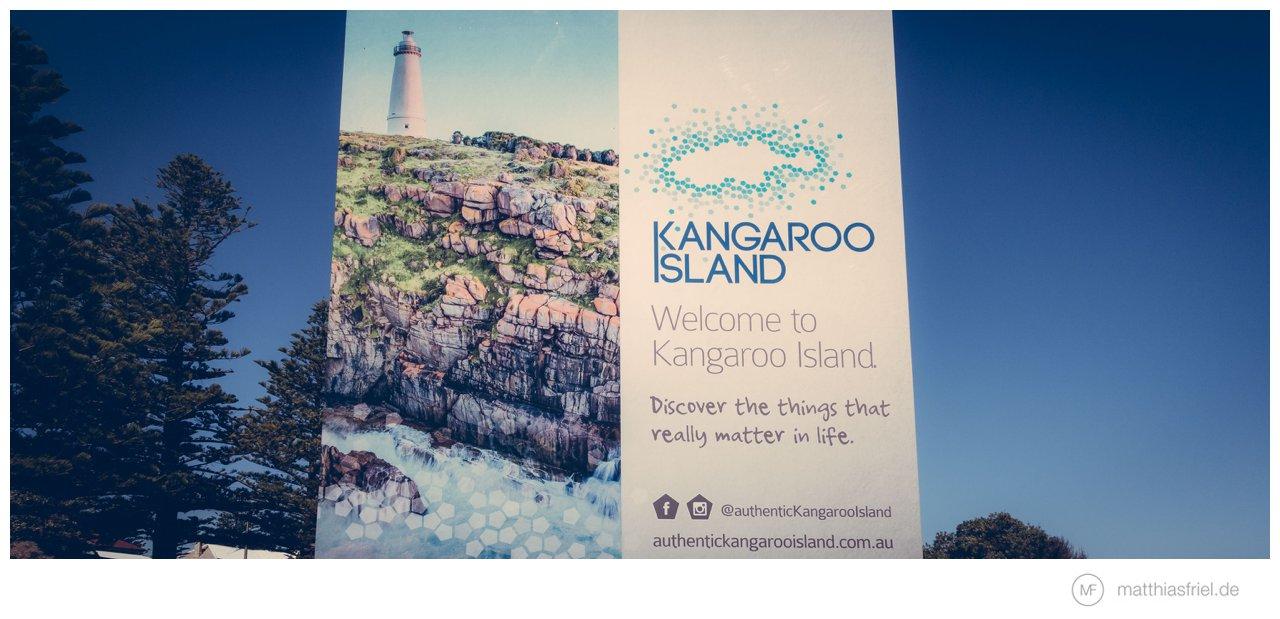 kangaroo-island-australia_0001