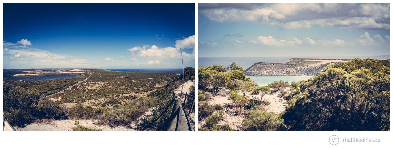 kangaroo-island-australia_0002