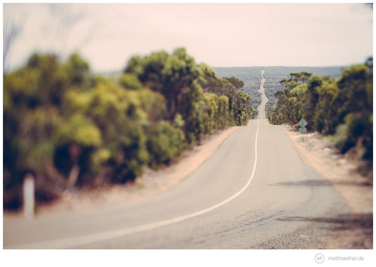 kangaroo-island-australia_0003