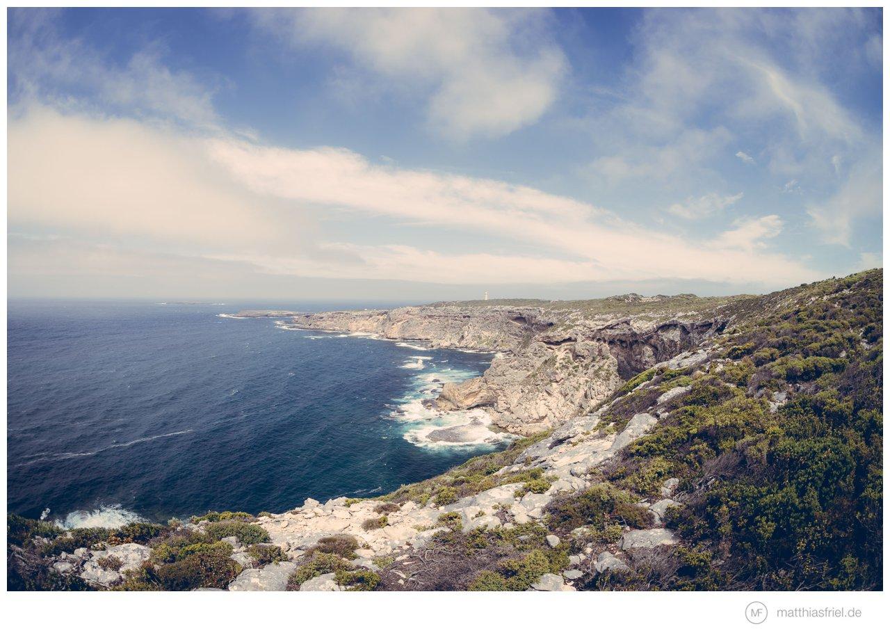 kangaroo-island-australia_0004