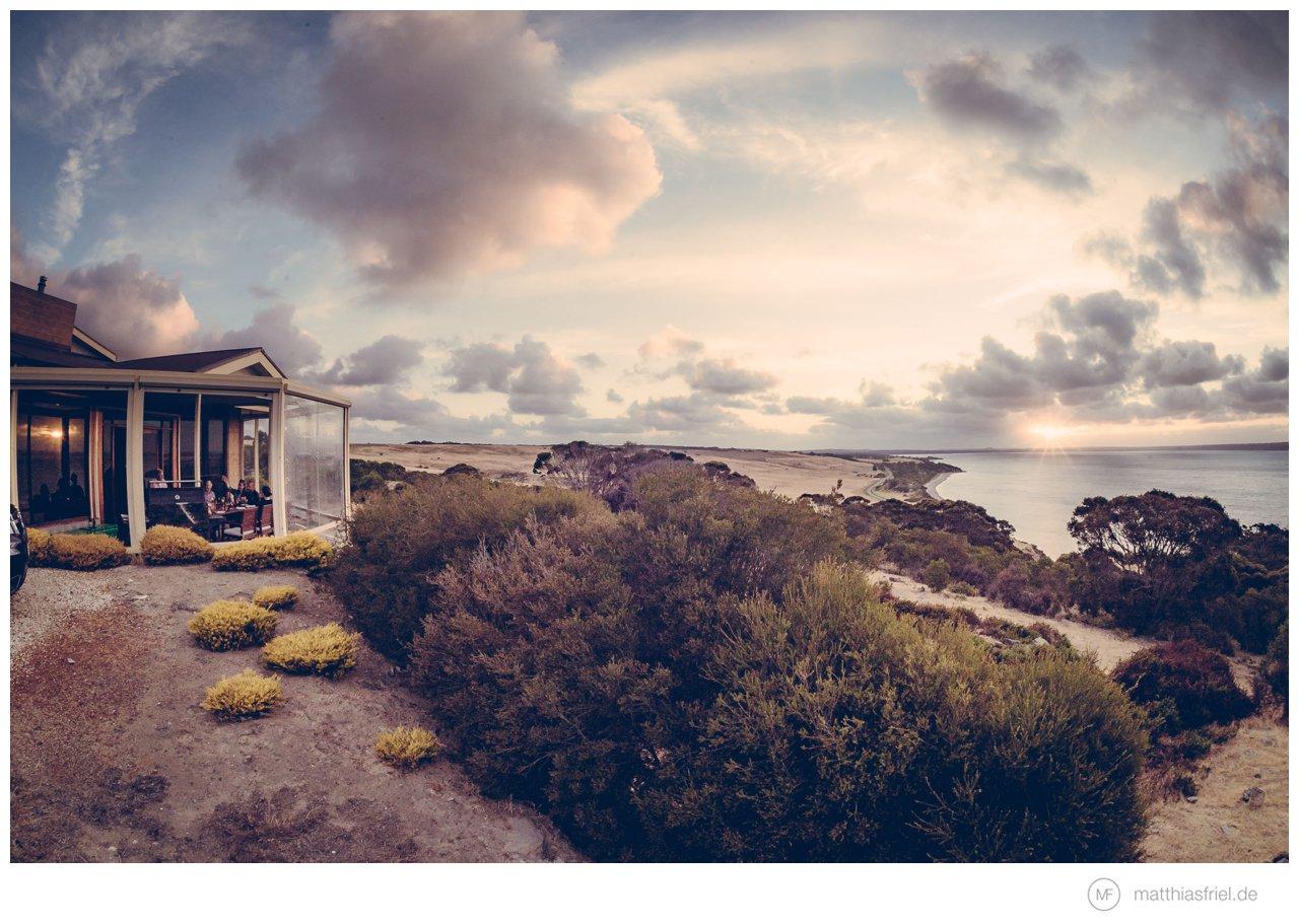kangaroo-island-australia_0009
