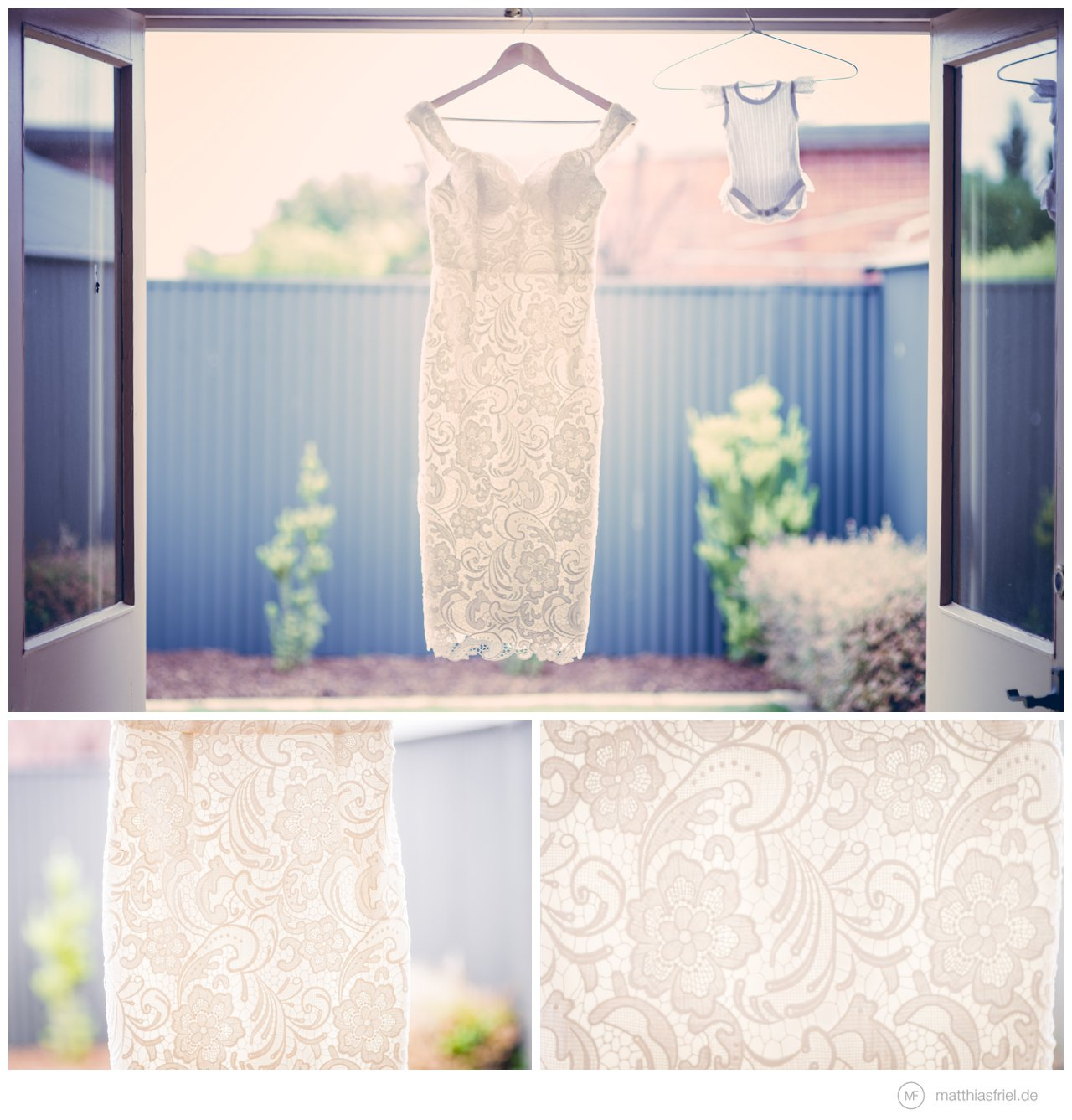 wedding-australia-adelaide-currency-creek-boho_0006