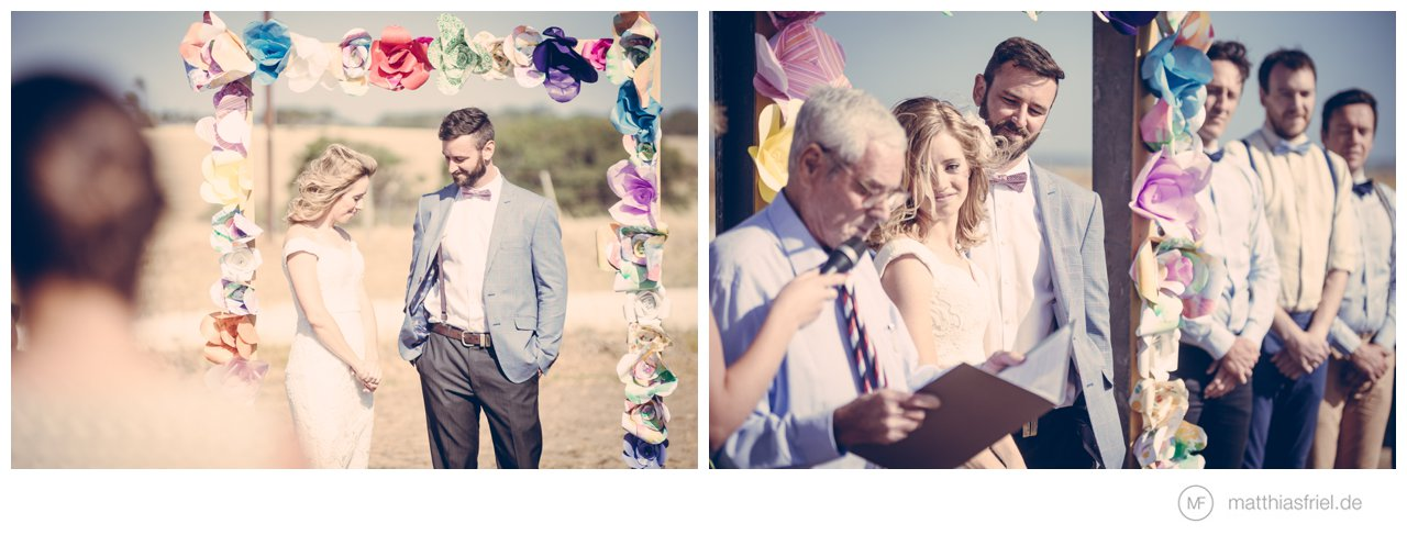 wedding-australia-adelaide-currency-creek-boho_0042