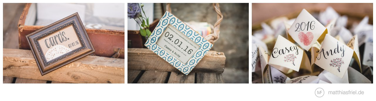 wedding-australia-adelaide-currency-creek-boho_0065