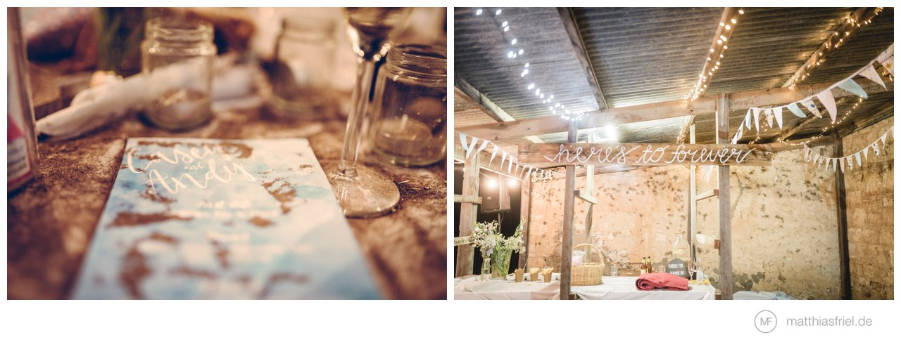 wedding-australia-adelaide-currency-creek-boho_0082