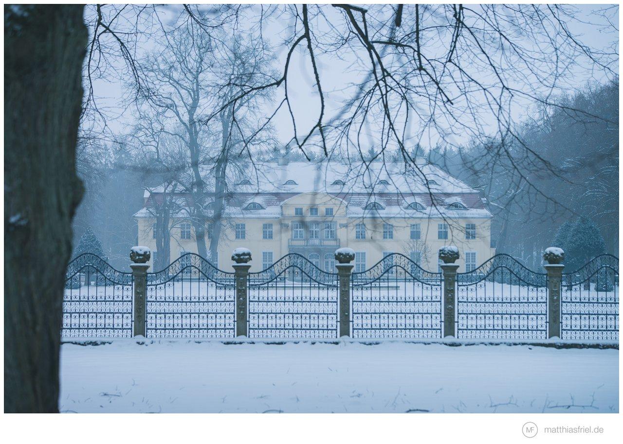 Winterwonderland-Hochzeit-Schnee-Hasenwinkel-winter_0002