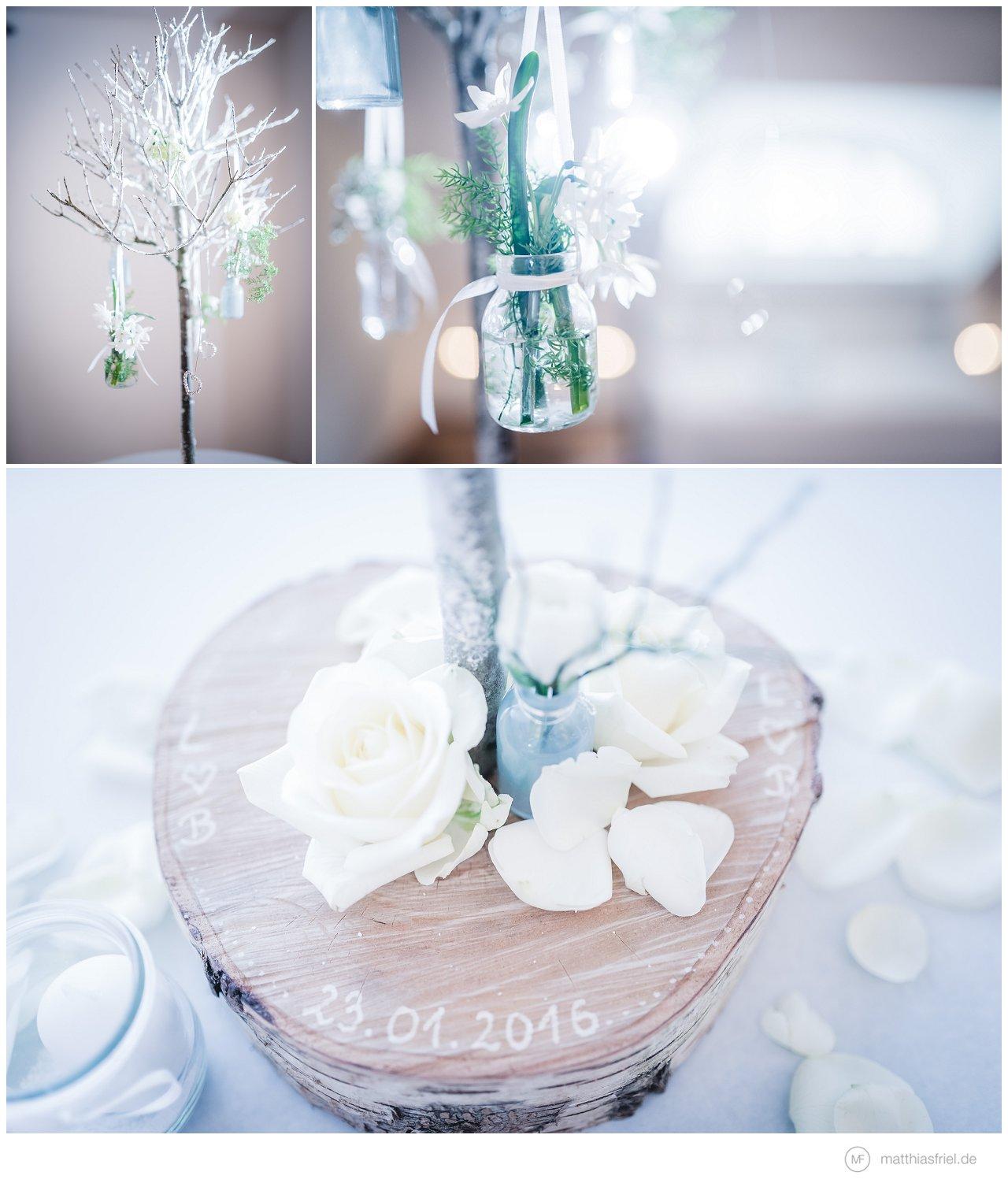 Winterwonderland-Hochzeit-Schnee-Hasenwinkel-winter_0004