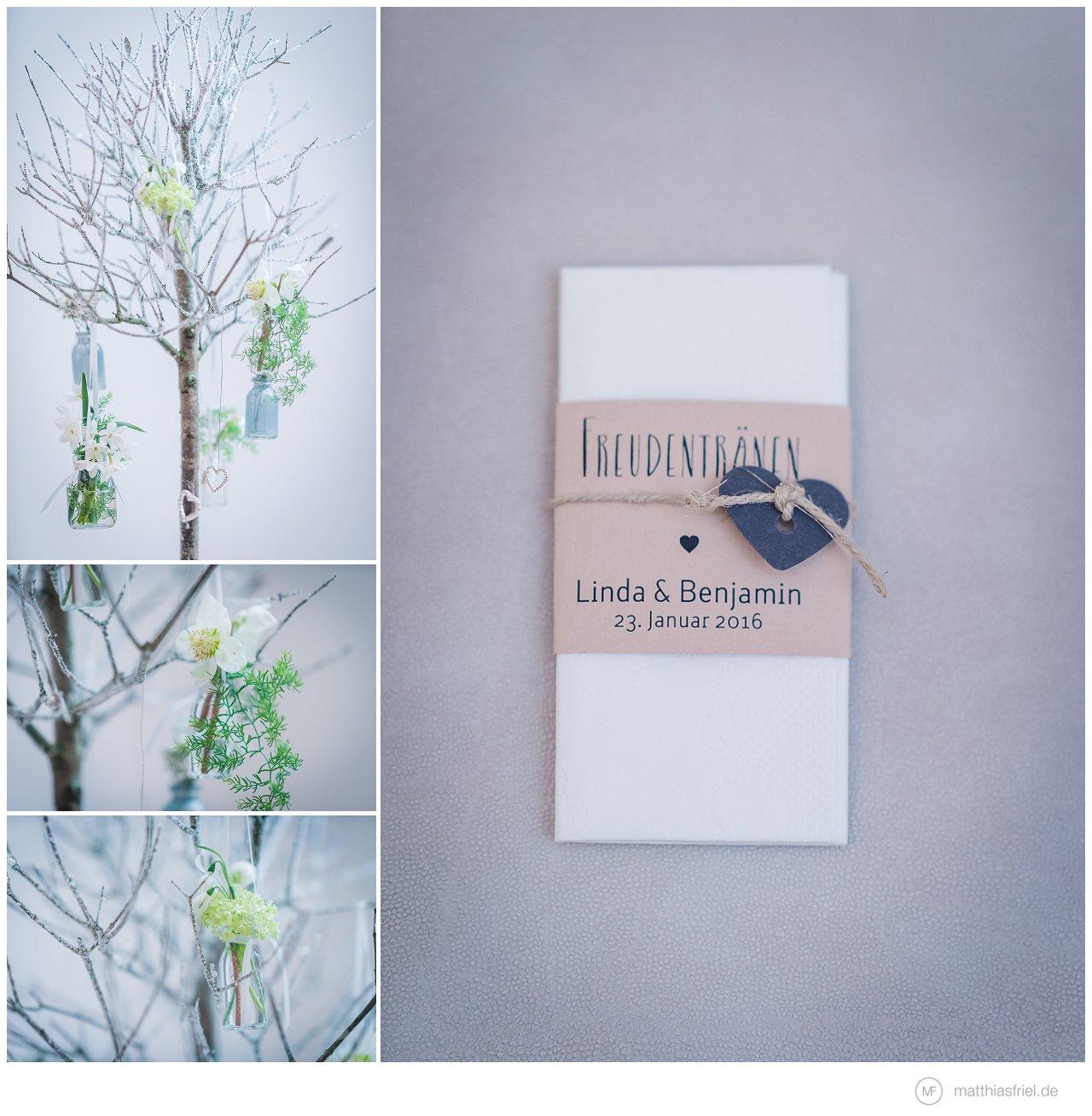 Winterwonderland-Hochzeit-Schnee-Hasenwinkel-winter_0005